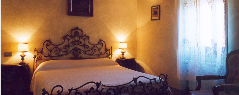 agriturismo a Cortona in Toscana, Bed and Breakfast in Toscana a Cortona